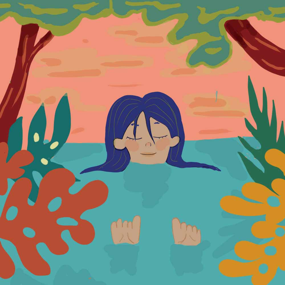 silence-on-bouge-methode-de-meditation-en-mouvement-detente